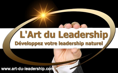 Art du Leadership